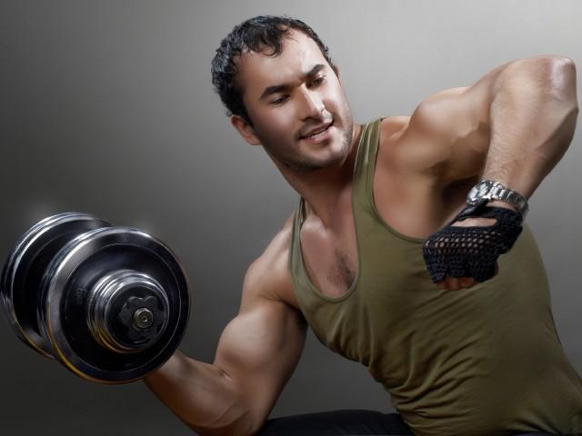 Endomorph Ghidul Endomorph pentru pierderea în greutate - mușchi și minte